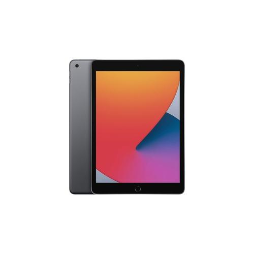 Apple iPad 2020: 128 GB