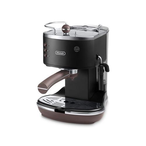 Delonghi Espresso Siebträgermaschine ECOV311 (vintage)