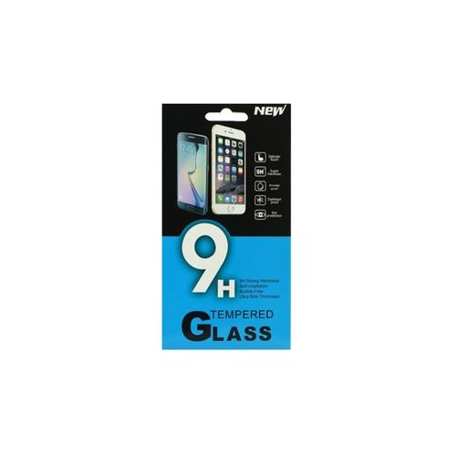 Panzerglas: Huawei P Smart - Enjoy 7s / 5