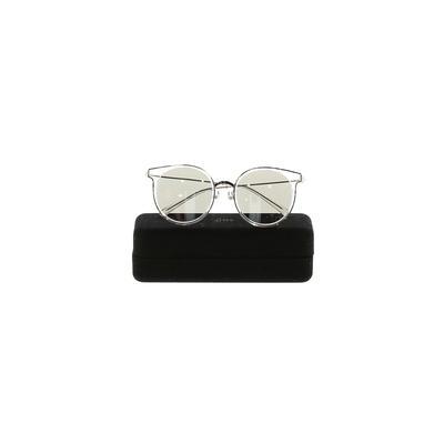 Jins Sunglasses:...