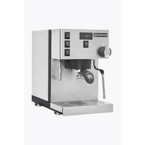 Rancilio Espressomaschine Silvia Pro