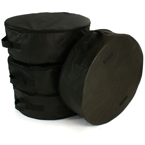 Michelin Reifentaschen-Set 009098 Reifentaschen
