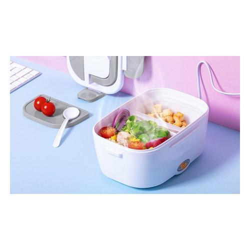 Lunchbox : 1