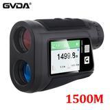 GVDA – télémètre Laser télescope...