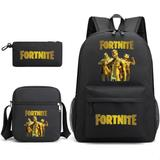 Fortnite 3 – sac à dos pour enfa...