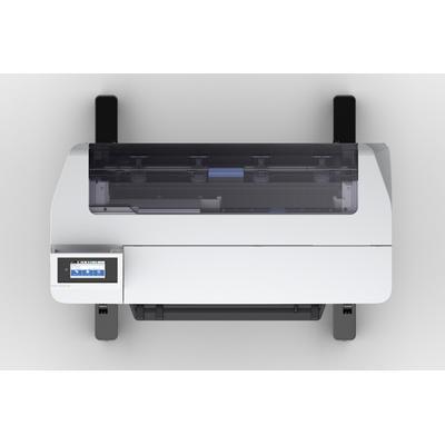 Epson SureColor T2170 24-Inch Wireless Printer - Refurbished