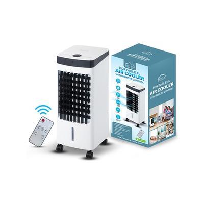 Haven 4-Litre Portable LCD Air C...