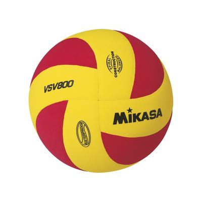 Mikasa Volleyball V 800 W