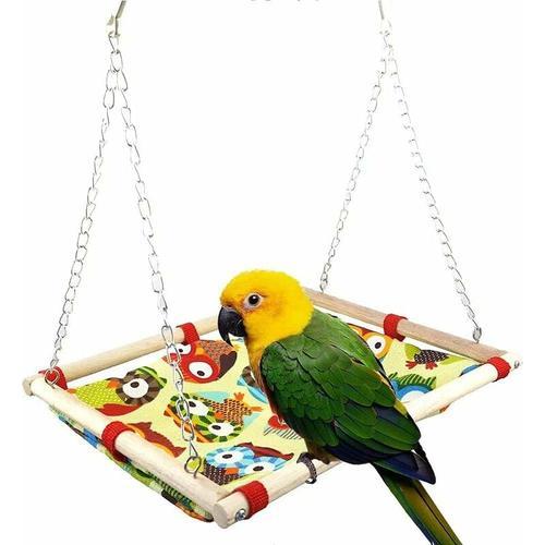 Abcrital - Auto Handyhalter Universal Gravity Vent Auto Handyhalter Halterung Zubehör