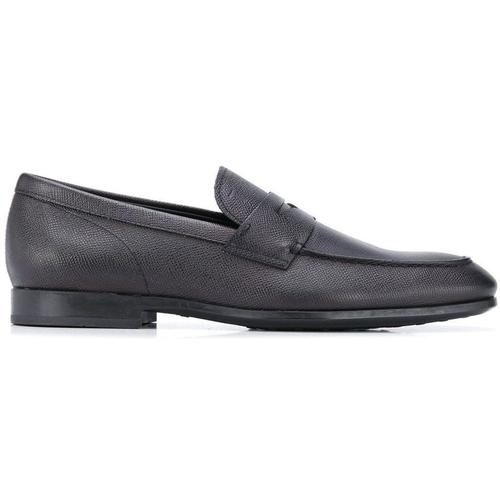 Tod's Flache Loafer