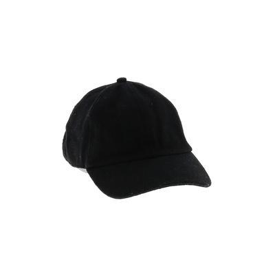 San Diego Hat Company Baseball C...