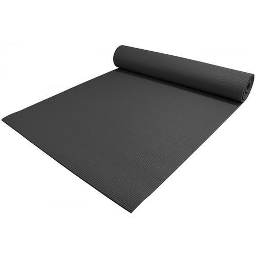 Pro Sport Pro Yogamatte / Gymnastikmatte Fitness