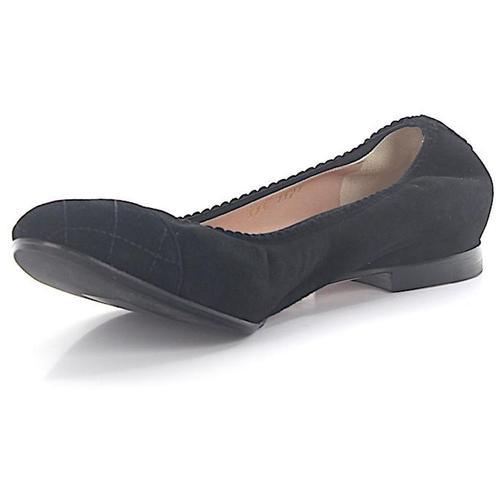 Unützer Schuhe Ballerinas Faltbar