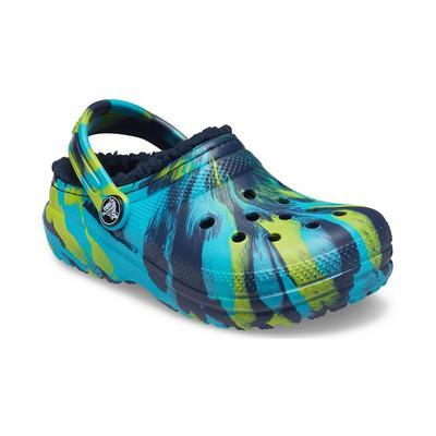 Crocs Navy /...