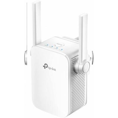 TP-LINK RE305 AC1200 Dualband WL...