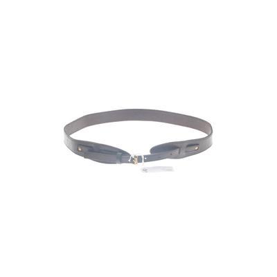American Eagle Outfitters - American Eagle Outfitters Belt: Brown Solid Accessories - Size Medium