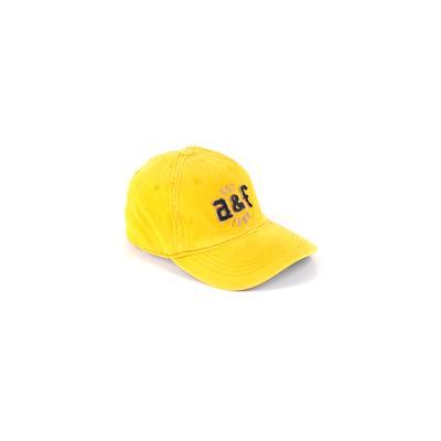 Abercrombie & Fitch Baseball Cap...