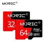 Carte Micro SD de classe 10, 8 g...