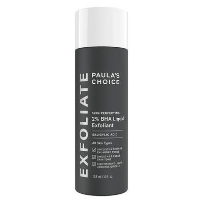 Paula's Choice Reinigung Gesicht...