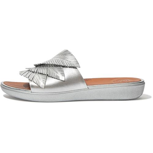 Fitflop Sola
