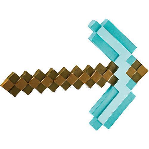 Spielzeug-Axt Minecraft Jungen Kinder
