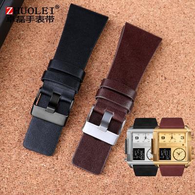 Bracelets de montre Diesel pour ...
