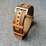 Bracelet de montre NATO en Nylon...