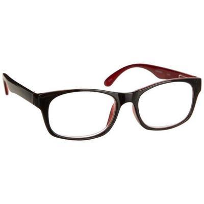 Wink by ICU Eyewear Ramona Two-Tone Reading Glases