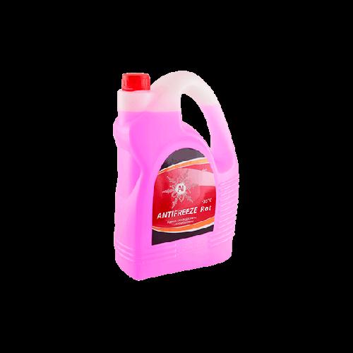 KROON OIL Frostschutz 34677