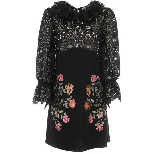 Vivetta Kleid für Damen Günstig im Sale
