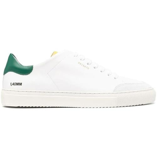 Axel Arigato Sneakers Clean90 triple
