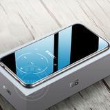 Ruizu – lecteur MP3 en métal D16...