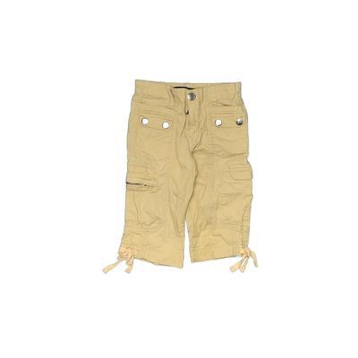 Chillipop Cargo Pants - Elastic:...