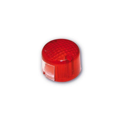 SHIN YO Glas für Mini-Rücklichter