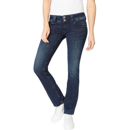 Pepe Jeans Jeans Venus