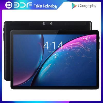 Tablette Pc Android 9.0 de 10 po...