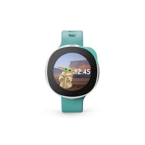 Smartwatch Neo Kids Watch mint