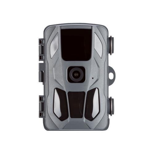 Wildkamera Wifi WK 8 B3 (grau)