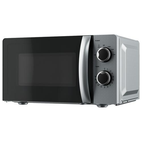 SILVERCREST® Mikrowelle 17l SMW 700 D1
