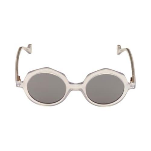 Sonnenbrille LOLA Sonnenbrillen koralle