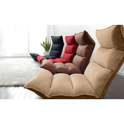 Foldable Sofa PU...