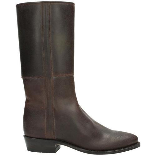 Sendra Zapatos