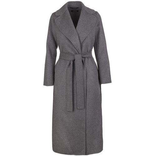Max Mara Paldo Coat