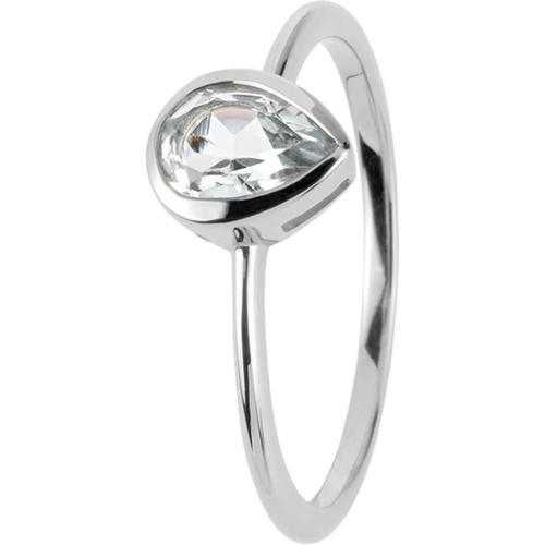 Jacques Lemans Ring Damen