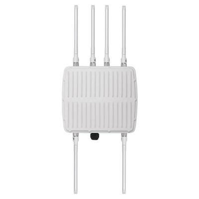 PoE Access Point...