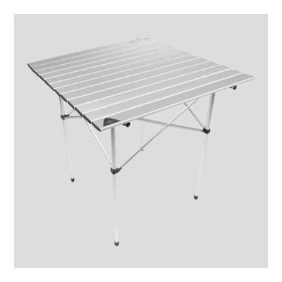 Poler Stuff - Foldable Camping Table in Aluminium
