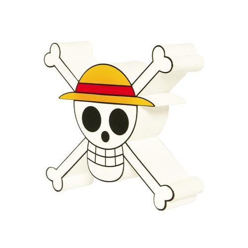 One Piece - Skull -