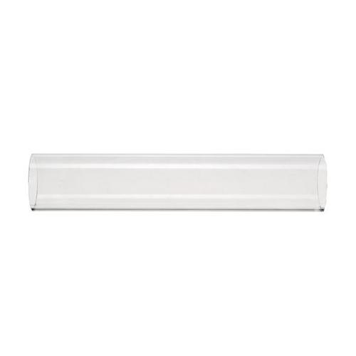 Plexiglas® XT Rohr 150/144 mm