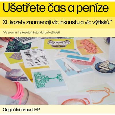 HP INC HP 746 - Druckkopf - für ...