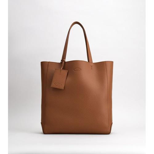 Tod's Mittelgroße Shopping Bag